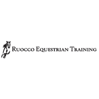 Ruocco Equestrian Training