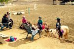 emily-ruocco-training_day_camps-clinics