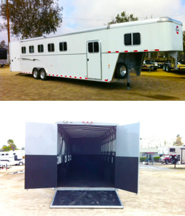horse-trailering-hauling-transportation