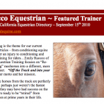 Ruocco-Equestrian-Featured-Trainer