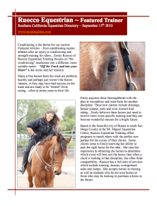 Ruocco-Equestrian-Featured-Trainer-th