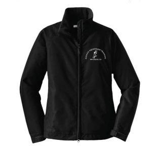 Ruocco Women's Challenger Jacket