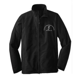 Ruocco Men's Challenger Jacket