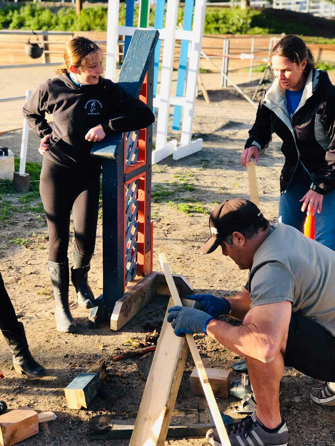 ruocco-equestrian-training-clean-up